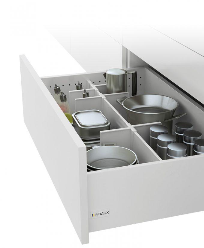 cajon-cocina-1