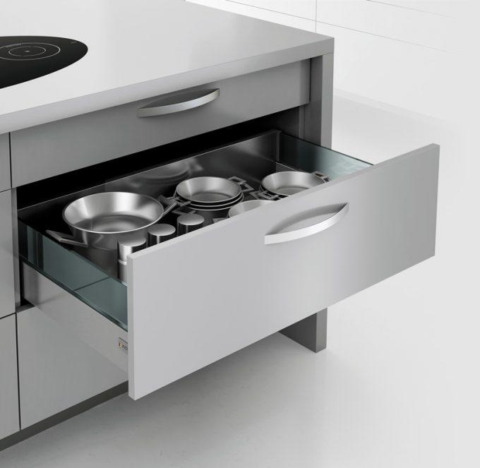 cajon-cocina-2