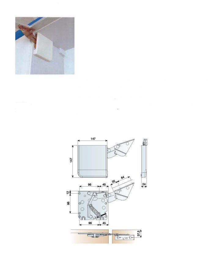 publication_Page_174