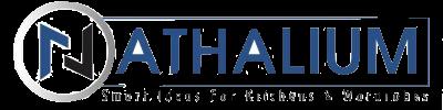 cropped-cropped-Nathalium-New-Logo-Trans.png